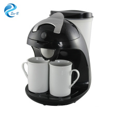 OEM Best Sale Büro Haushaltsgeräte Auto Pod Kaffeemaschine für den Großhandel