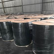 Zylinderförmige Elektrodenpaste für Ferronickel Smetling