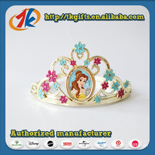 Hot Sale Beautiful Princess Gift Crown Toy for Girl