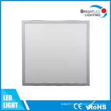 Factory Whole Sale Price 600*600mm LED Ceiling Light