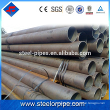 High demand products 304l stainless steel pipe