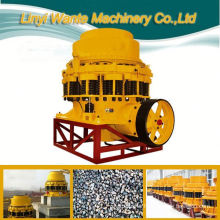 Wante CE Certified High Reliable Operation Larger Capacity CS Series Cone Crusher Mantle