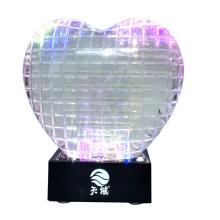 декоративный огнетушитель / метательный огнетушитель liquid glass ball