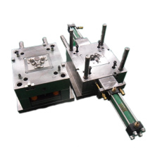 Competitive Mould in China Manufacturer Superior Quality Molds