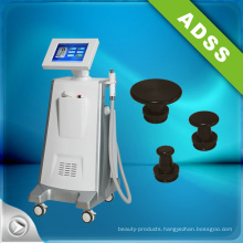 20MHz Fractional Thermal RF Skin Lifting Machine
