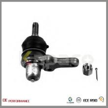 OE NO 40160-S0128 Reemplazo al por mayor del cargador de la articulación de bola del precio bajo para Nissan