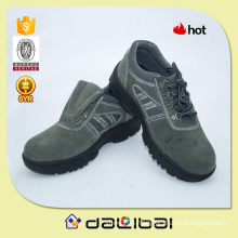 2015 competitive price high quality safety shoes sport work shoes office safety shoes