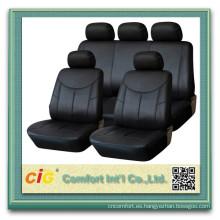 precio competitivo personalizada impresa cubierta de asiento de pvc