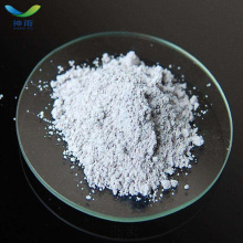 Hot Sale Neodymium Oxide Price CAS 1313-97-9