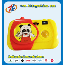 Novelty Images Viewer Mini Camera Toy with High Quality