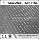 High quality rhomboid mesh making machine Expanded metal mesh machine