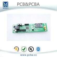 OEM gps tracker PCBA without sim card
