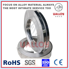Good Quality Cr21al6 Heating Resistant Flat Wire
