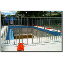 Australia Temporary Pool Fencing Panel