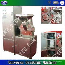 Universo, máquina de pulir para Pharma