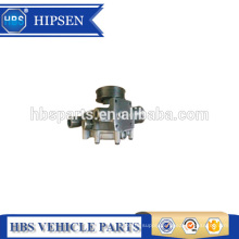 2194452 Excavator engine E330B water pump for Caterpillar