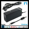 android tablet power supply 14v 5a ac adapter connector types 70w high voltage power transformer