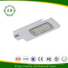Luz de calle de IP67 120W LED con el alumbrado público al aire libre del conductor LED del MW