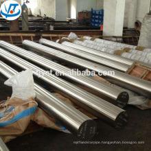 Die steel bar 100mm hot rolled 65Mn spring steel rod / steel bar