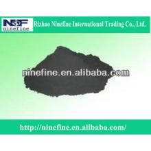 graphite powder for sales