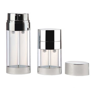 Jy108 30ml*2 Two-Inner Bottle Airless Bottle of as for 2015