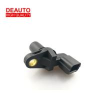 3935002710 Camshaft Sensor  for Japanese cars