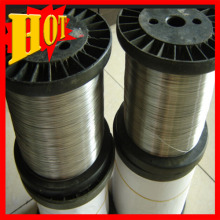 ASTM F67 Titanium Wire in Various Size and Type