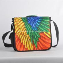 Promotional Full Printing Single Shoulder Bags