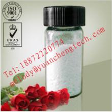 Collagen hydrolyzates