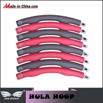Weighted Hula Hoop for Woman