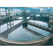 Good Price Mineral Thickener Hot Sale in India