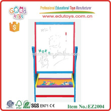 Kids Erasable Magnetic Drawing Board