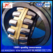 24032, 24032ca, 24032ca/W33, 24032cak30/W33, 24032MB, 24032MB/W33, 24032mbk30/W33 China Factory Spherical Roller Bearing