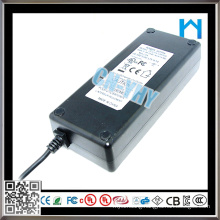 power supply for led strip 12v 9.5a ac dc adapters for speakers 12v 114w euro ac-dc adapter