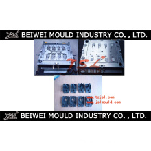 Customized Plastic Injection Mold Tooling