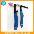 Wp-9 Air cooled tig torch
