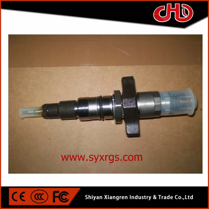 CUMMINS ISBe Fuel Injector 2830957 5263307