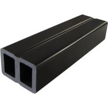 WPC vigueta para plataforma con alta calidad (HLM135)