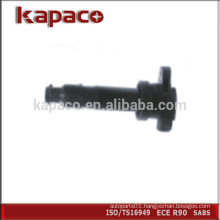 Kapaco sales ignition coil 27301-2B000 for KIA CERATO PRIDE HYUNDAI I30