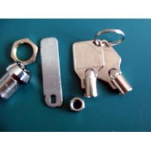 Tubular Key Lock Cam Lock (AL3100)
