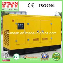 Generador de 160kVA hecho en China en alta calidad