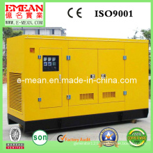 160kVA Generator Made in China in High Quality
