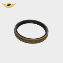 PTFE Rotary hole Seals (GNS) OED