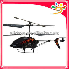 rc helicopter long fly time remote control helicopter toys