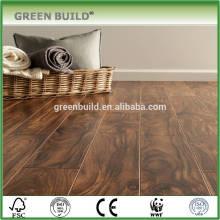 Neues Design Rutschfestigkeit Laminat Holzboden