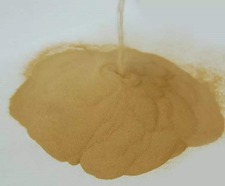 Lignosulphate 2