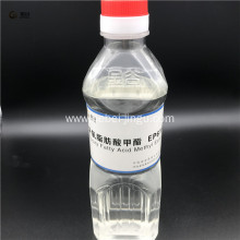 Epoxidized-fatty acid methyl ester EFAME for pvc products