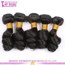 7A grade virgin russian hair wholesale accept paypal russian virgin hair new arrival fashion russian hair extensions