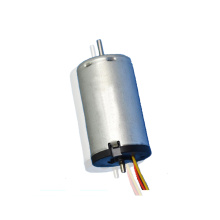 Buy 12V Electric Brushless DC Motor