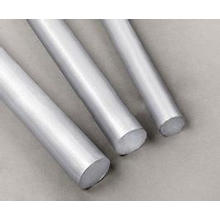 large diameter best quality for aluminum round bars 5052 for aircraft